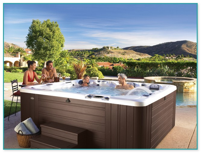 Buy Hot Tub >> Best Place To Buy A Hot Tub Home Improvement