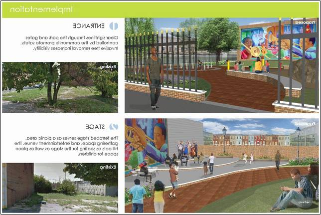 Landscape Architecture Certificate Programs Online Home Improvement